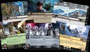 SWC05-card-fan