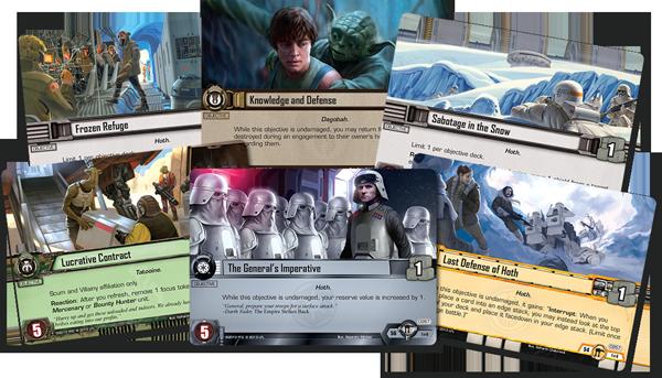 File:SWC05-card-fan.png