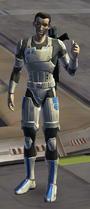 SergeantJaynes-TOR