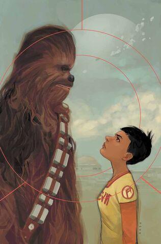 File:Star Wars Chewbacca 2 Cover.jpg