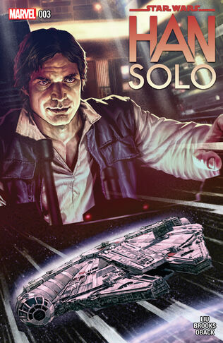 File:Star Wars Han Solo 3.jpg