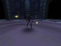 Umbaran Training droid.png