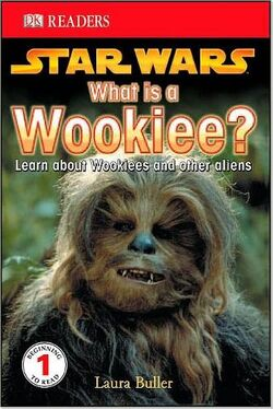 WhatIsAWookiee-DKReader-PB