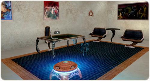 File:Xeno furniture.jpg
