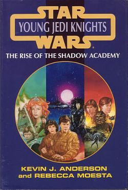 250px-Rise Shadow Academy