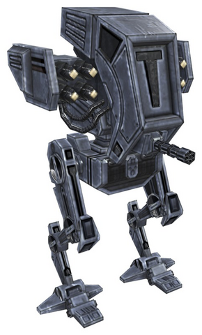 File:AT-MP-SW Rebels Recon Missions.png