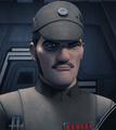 AdmiralKassius.png