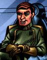 Admiral Kirst.jpg