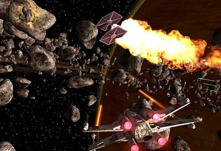 File:Battle Over Geonosis.jpg