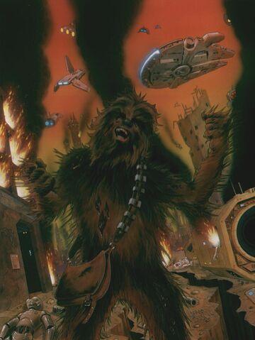 File:Chewbacca Dies.jpg