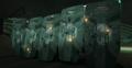 Clone Shield Wall.png