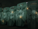 Shield (physical armor)