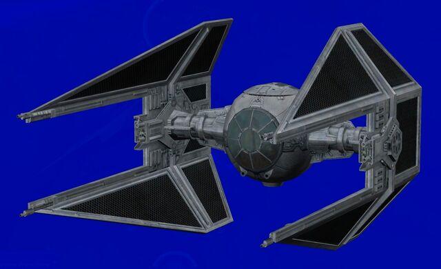 File:Hadios Geks TIE Interceptor.jpg