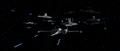 HawkZ95Scipio-CATH.png