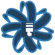 Koensayr