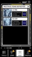 L4R6Menu-GEDatapad