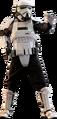 Patrol Trooper HT.png