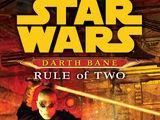 Darth Bane: Rule of Two