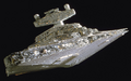 StarDestroyer SWCT.png