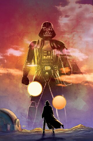 File:Star Wars 4 textless cover.jpg
