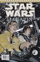 Star Wars Magazin 1-2018