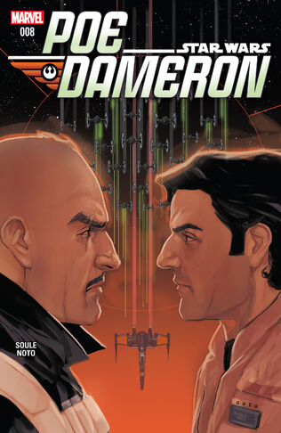 File:Star Wars Poe Dameron 8.jpg