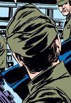 Thumbnail for version as of 00:43, September 23, 2012