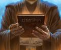 The Journal of Ben Kenobi DoH.png