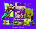 Bungo n Rusti.png