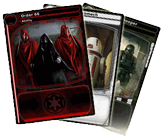 File:Cardgame stub.png