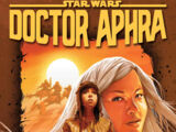 Doctor Aphra 36