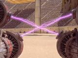 エネルギー・バインダー