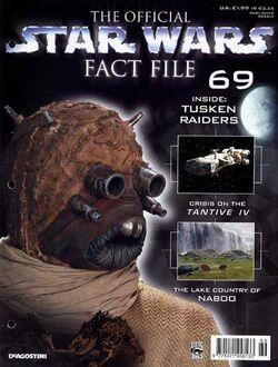 FactFile69