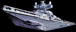 Imperial I-class SD-ANH