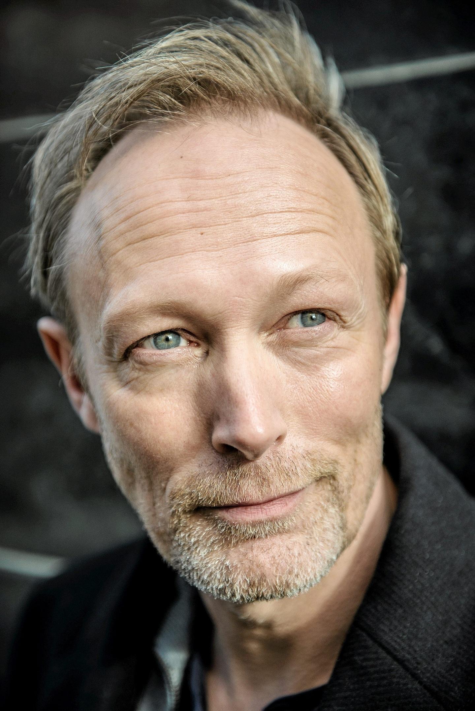 Lars Mikkelsen | Wookieepedia | FANDOM powered by Wikia