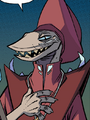 Lord Rooz infobox-MYM.png
