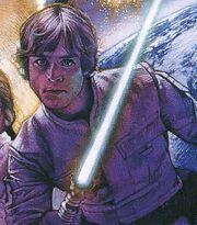 Luke-assault at selonia
