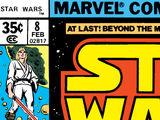Star Wars 8: Eight for Aduba-3