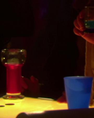 Alcohol Wookieepedia Fandom