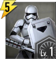 SWFA -first-order-riot-control-stormtrooper.png