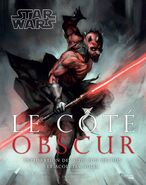 SWLeCoteObscur-Cover