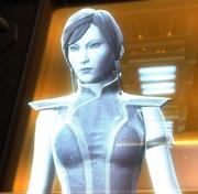 Satele hologram