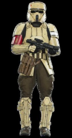 File:Standard shoretrooper - Hasbro.png