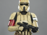 Coastal defender stormtrooper