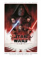 TheLastJediOfficialCollectorsEdition-Hardcover