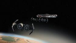 Tie-bomber-1 55813725