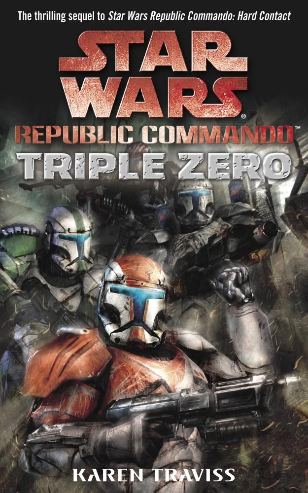 download star wars republic commando pc full version
