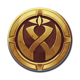 File:Uprising Icon Currency FactionKouhun 03.png