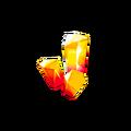 Uprising UI Prop Crystal Faction TradeSpine 03
