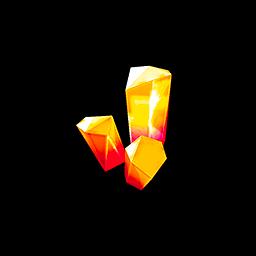 File:Uprising UI Prop Crystal Faction TradeSpine 03.png
